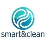 Интернет-магазин Smart&Clean