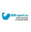 irm-sport.ru интернет-магазин отзывы