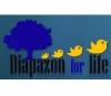 Diapazon4life.ru усиление сотовой связи отзывы