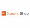 Xiaomi-Shop интернет-магазин отзывы