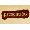Интернет-магазин PreСsents66 отзывы