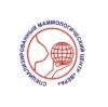 Специализированный маммологический центр «Вера» отзывы