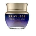 Privilege Сыворотка для лица и шеи интенсивная с экстрактом кофе отзывы
