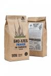 Смесь для выпечки хлеба «Био-хлеб ржаной на закваске» от компании Черный хлеб отзывы