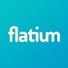 Flatium (Флатиум) Санкт-Петербург отзывы
