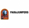 Интернет-магазин Parajumper.ru отзывы