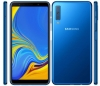 Samsung Galaxy A7 отзывы