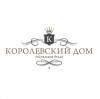 ROYALHOM.RU интернет-магазин отзывы