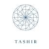 Группа компаний «Ташир» отзывы