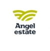 Angel Estate агентство недвижимости отзывы