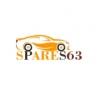 spares63.ru интернет-магазин отзывы