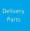 Сервис доставки автозапчастей Delivery Parts отзывы