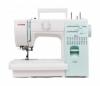 Швейная машина Janome 7522 отзывы