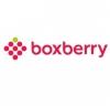 Boxberry служба доставки для интернет-магазинов отзывы