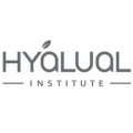 Редермализация с препаратом Hyalual (Гиалуаль) отзывы