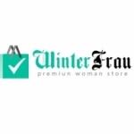 Winter-Frau.ru интернет-магазин