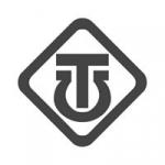 ЮНИТ сеть техцентров отзывы