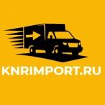 knrimport.ru доставка сборных грузов из Китая отзывы