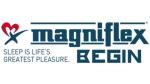 Итальянские матрасы MAGNIFLEX отзывы