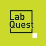 Лабквест новейшая медицинская лаборатория отзывы