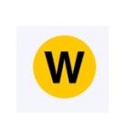 wilky.ru интернет-магазин отзывы