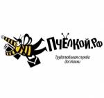 Служба доставки Пчёлкой (pchelkoy.ru) отзывы