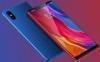 Xiaomi Mi A2 lite отзывы