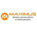 Интернет-магазин мебели Максимус отзывы