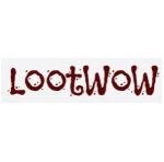 lootwow.ru сервис по бустингу в wow отзывы