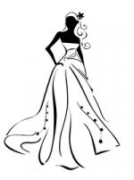 Платье Casual отзывы