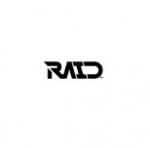 Reidxmo.ru отзывы