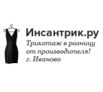 Инсантрик.ру интернет-магазин отзывы