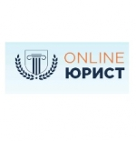 za-kon.ru юрист онлайн отзывы