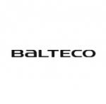 Balteco отзывы