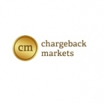 Chargeback Markets отзывы