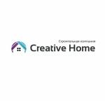 Creative Home отзывы