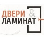 dveriilaminat.ru интернет-магазин отзывы