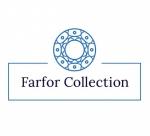 Farfor Collection отзывы