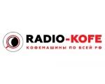 Интерне-магазин кофемашин radio-kofe.ru отзывы