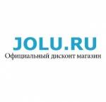 Jolu.ru интернет-магазин отзывы