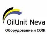 Компания «ОйлЮнит Нева» отзывы