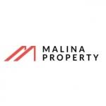 Malina Property отзывы