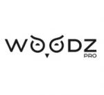 Мебельная мастерская Woodz.pro отзывы