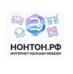 НОНТОН интернет-магазин отзывы