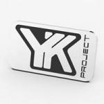 Компания YKproject отзывы