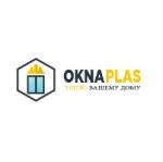 OKNAPLAS отзывы