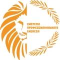 СПБ Краснодар отзывы