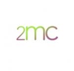 2mycard – сервис для денежных переводов отзывы