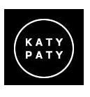 Компания Katy Paty design, s.r.o. отзывы