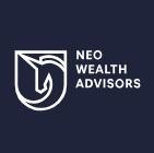 NWA Fund отзывы